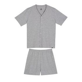pijama-lupo-masculino