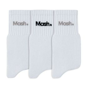meia-mash-kit