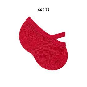 sapatilha-duck-vermelha