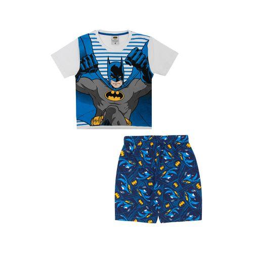 pijama-lupo-batman