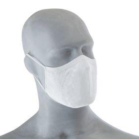 mascara-lupo