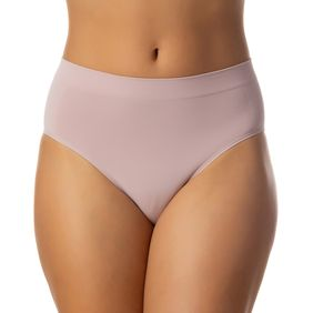 calcinha-cintura-alta-skinbreez-70930-blush-frente